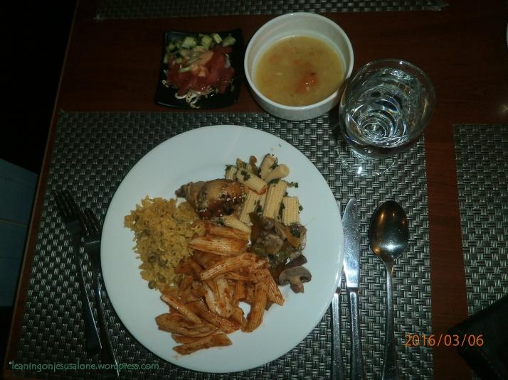 hotel food.JPG