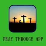 Bible Schedule App (2)