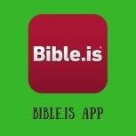 Bible Schedule App (5)